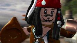 Lego_Piratas_del_Caribe_00007
