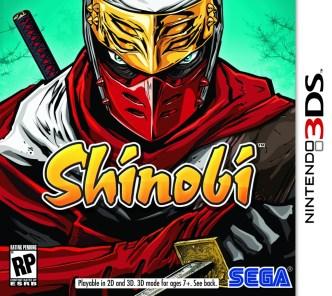 Shinobi-cover-3DS-USA-1024x914