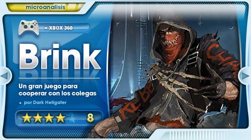 brink_05 (1)