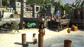 piratas_lego2