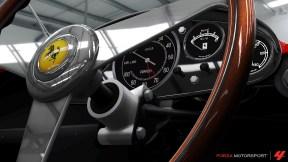 Forza Motorsport 4 - Ferrari 250 Testa Rossa