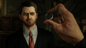 talbot-ring
