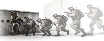 Battlefield 3_4