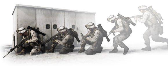 Battlefield 3_5