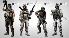 Battlefield 3_7