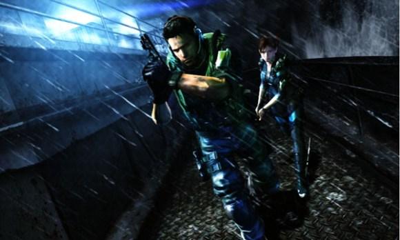 resident-evil-revelations-nintendo-3ds-8