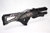 rifle ME3_3