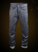 DXHR Jeans