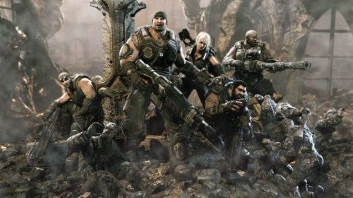 gears-of-war-3-011-569x319