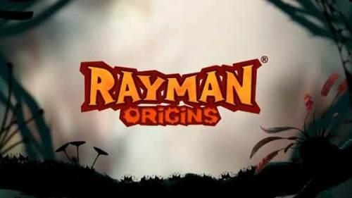 Rayman Rules
