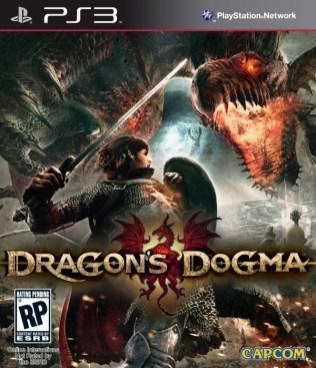 Dragons-Dogma_2011_08-31-11_001.jpg_600