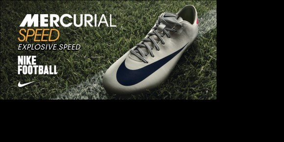 08_NIKE_MERCURIAL_Vapor Superfly III.