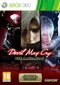 DMC_HD_X360_carátula