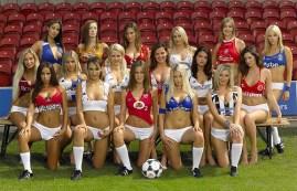 PES Premier league no oficial