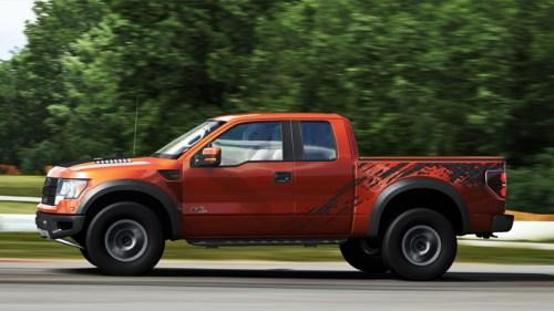 Forza 4 Ford-F-150-SVT-Raptor