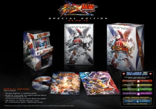 akihabara-blues-street-fighter-x-tekken-edicion-especial