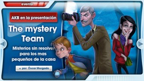 impresiones-mystery-men_05