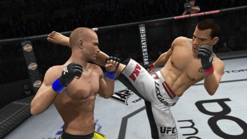 [AKB] UFC