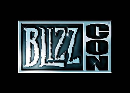 [AKB] Blizzcon