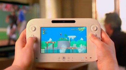 [AKB] Wii U