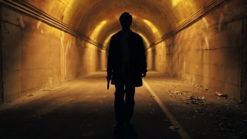 [AKB] Maxy Payne