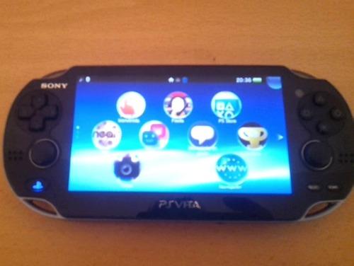 [AKB] PS Vita
