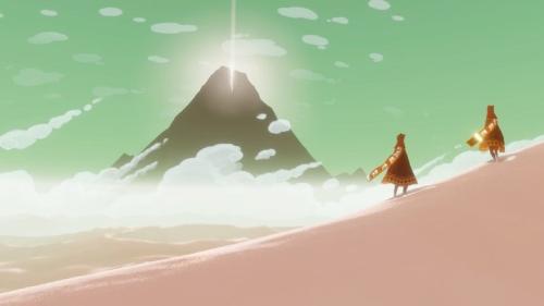 [AKB] Journey