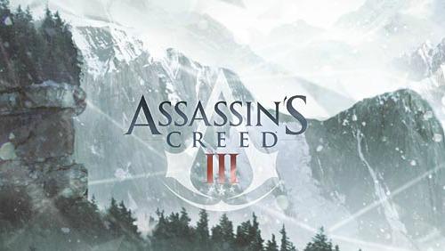 [AKB] Assassins Creed 3