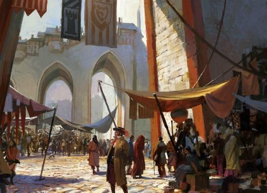 [AKB] Guild Wars 2