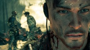 Spec Ops The Line_4
