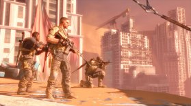 Spec Ops The Line_6
