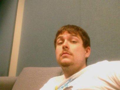 Ryan Perez, ex Destructoid