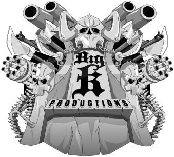 BigK Productions