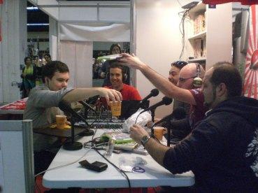 podcast 7