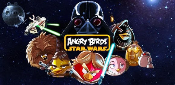 Angry Birds Star Wars_1