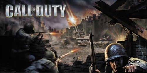 Call-of-Duty-2003-1-1LSGVT5HPV-1280x1024
