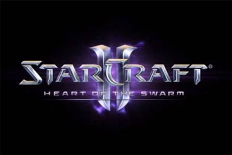 StarCraft-2-Heart-Of-The-Swarm