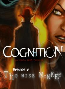 cognition_destacado