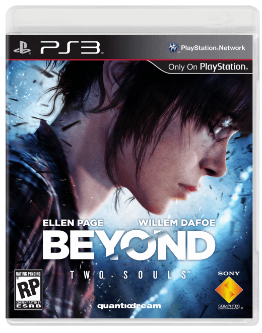 1366299441-beyond-two-souls