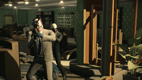PAYDAY2_Jewelry_store_heist_clean
