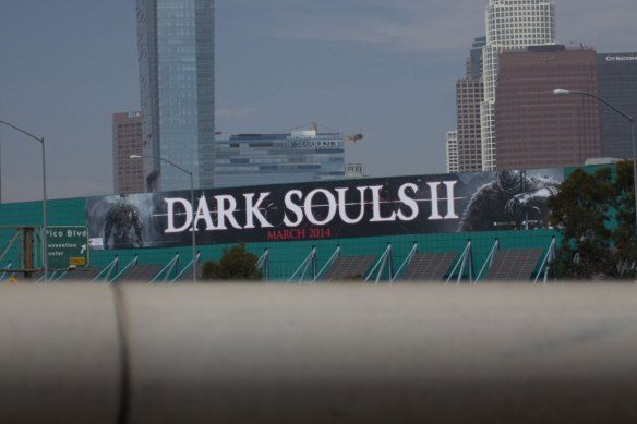 1370135212-dark-souls-ii-march-2014-los-angeles-convention-center