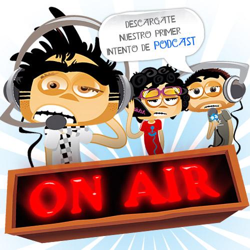 Akihabarablues-PodcastDeAkihabaraBluesPiloto370