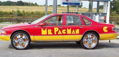 Pimp-My-Ride-de-Pacman