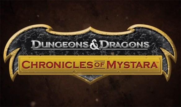 dungeons_dragons_chronicles_of_mystara