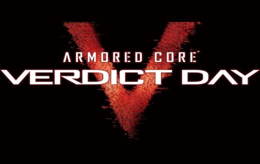 logo core