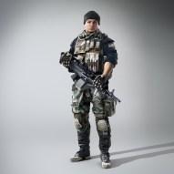 Battlefield 4 Galería 7
