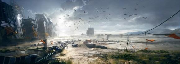 Battlefield 4 Galería 6