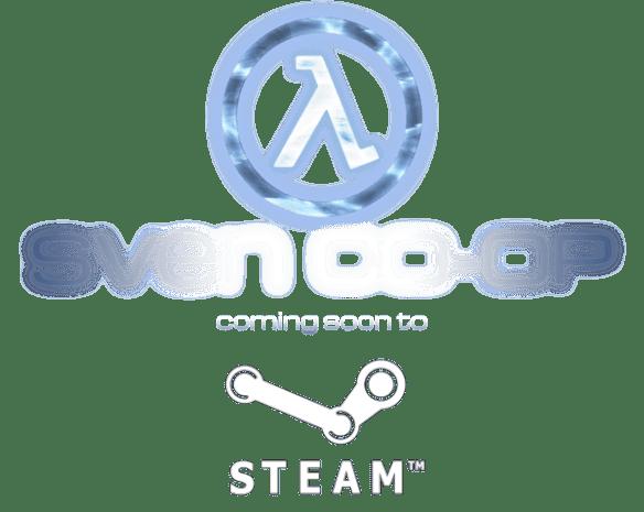 SC_Steam_ComingSoon_v2_600