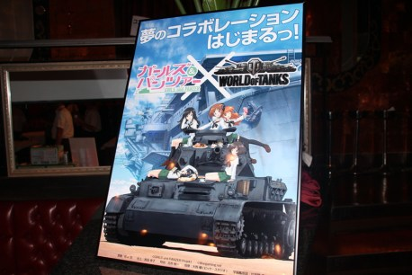 girls-und-panzer-x-world-of-tanks