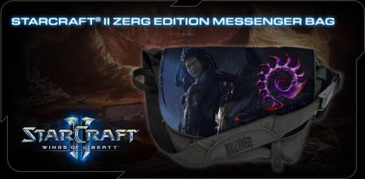 sc2-zerg-messenger-bag-main_1